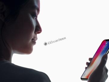 即使苹果创新不足,但这项技术依然领先各大安卓手机!