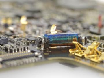 深度分析拆解几款主流蓝牙、蜂窝物联网SoC