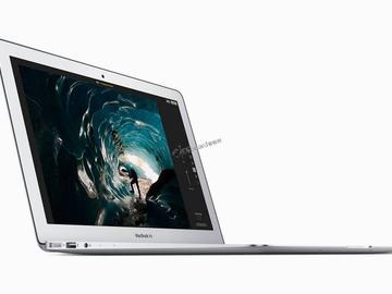 它终究会退出历史舞台?十岁的MacBook Air会去向何方?