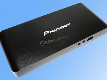 一个接口搞定所有 先锋USB-C拓展坞发布,售价千元