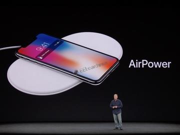 苹果 AirPower 充电垫或 3 月发售,价格可能超过 1000 块,你会买吗?