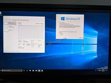 树莓派3现可运行Windows 10 IoT Core系统
