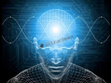 中国芯片行业是AI启动资金的重要接受者 重点是面部识别和芯片