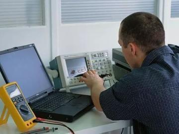 看看30岁以后的电子工程师之路是怎样走的
