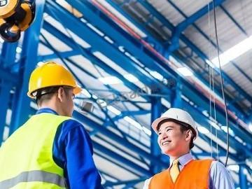 工业4.0变革:从自动化到智能工厂发生质的飞跃