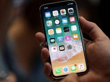 新iPhone面板规格曝光:OLED面板将不是三星独家供应!