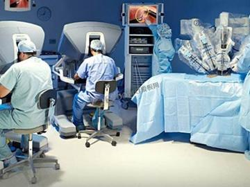 微软发力医疗AI,联合阿波罗医院开发心脏病诊断算法