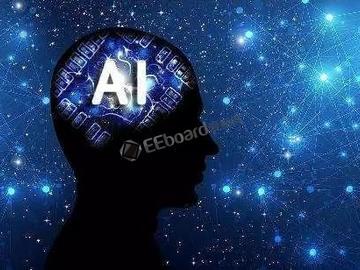 人工智能在医疗行业最新战绩:基于 DNA 甲基化的 AI 系统可诊断近 100 种脑癌