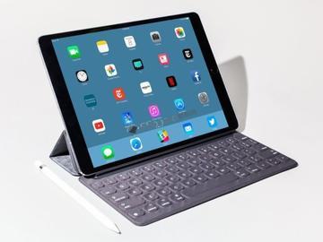 iPad可以取代电脑,但此电脑非彼电脑