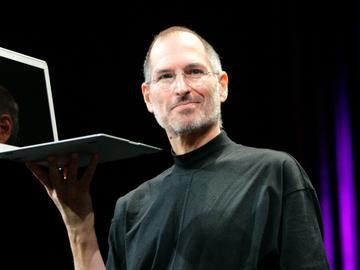 廉价版MacBook Air快来了,低价位你会购买吗?