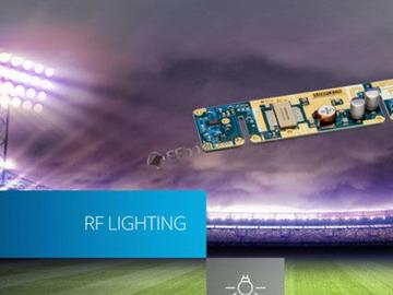 Ampleon推出200W LDMOS输入/输出匹配放大器模块,加速433MHz系统的开发