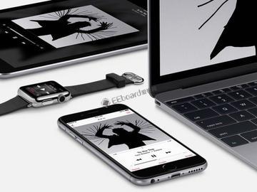 苹果可折叠手机大揭秘 就看你知不知晓!