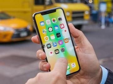 苹果希望三星降低OLED面板价格 推动苹果新手机的销量