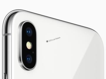 """9月推出""""千美元""""级别的iPhone X:功能堪比iPhone X"""