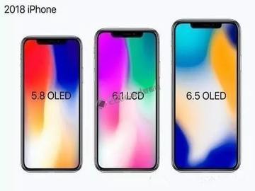 新iphone或提前发布?iphone6快要撑不住了