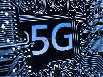 2018 年, 5G 元年:三大运营商在北上广试点,手机网速至少快 10 倍