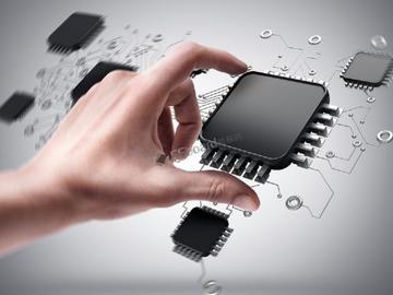 AI芯片Top15只有华为一家?其他智能芯片厂商呢?