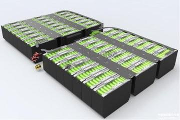 充电一分钟行驶500英里,超级汽车电池充电技术来了!