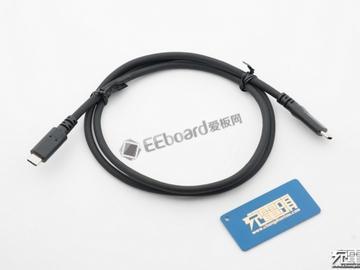外媒曝光苹果即将推新款USB PD充电器