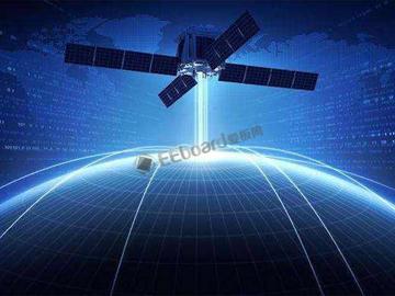 能用北斗导航 中国手机厂商为啥只拿美国GPS当卖点?