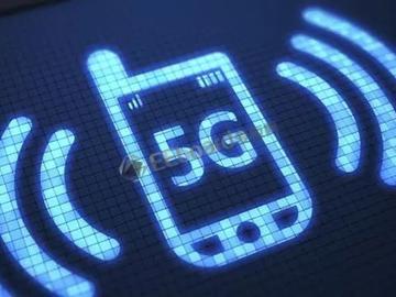 重庆首个5G试验网腾空出世!