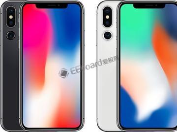 郭明錤:2019年iPhone有重大创新,三摄或ToF