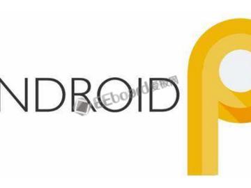 旨在改进生物识别技术,Google 为 Android P 引入新的生物识别身份验证 API