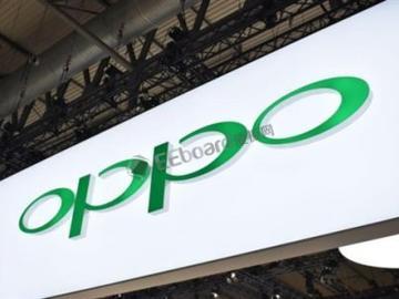 3D结构光技术加持+解锁突破:OPPO Find X即将发布