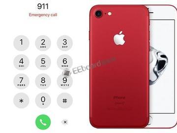苹果iOS 12神秘功能:报警时可自动分享定位