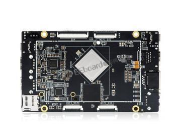 有别于Raspberry Pi 3 Model B,Libre携手Firefly推出强大的Renegade Elite单板电脑!