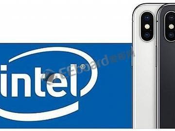 Intel:失去苹果,就失去了5G调制解调器的开发动力!