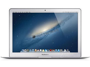 2018年要发布的MacBook Air可能是Kaby Lake处理器