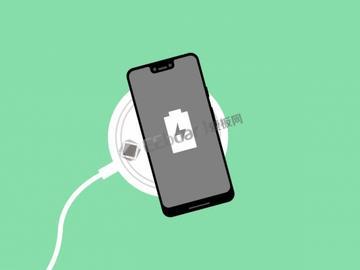 """当你给一台 Pixel 3 充电时,它或将变成""""智能音箱"""""""