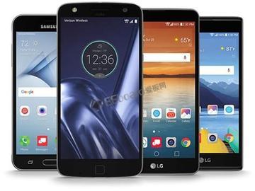 Verizon:非4G LTE制式的网络设备不再激活