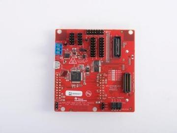 天气热,怕孩子遗忘在车里,有了这块单芯片毫米波传感器就不用怕了!