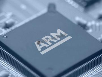 """最强ARM处理器发布!看看最牛产品——富士通""""A64FX"""""""