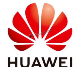 华为/荣耀9款机型安卓9.0内测招募正式开启