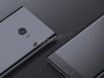 小米也要做可折叠手机了?LG做屏幕供应商?