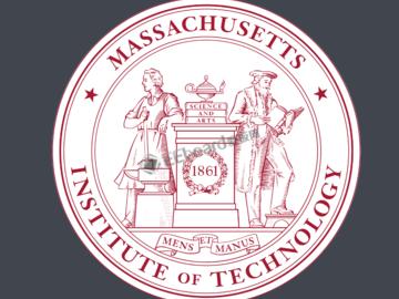 MIT研发出基于人工智能助力的图像处理编辑工具