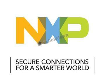 NXP发致谢信,感谢360安全研究所发现其芯片漏洞