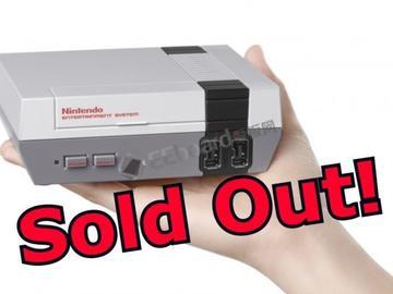 任天堂一共卖出了3亿台家用机和4亿台掌机