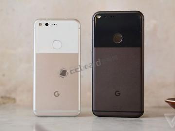 Pixel升级Android 9后的快充bug,将在几周后修复