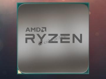 官方消息:AMD今年将会推出新款Raven Ridge APU处理器
