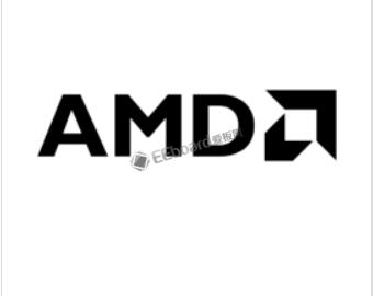 发烧级玩家下手趁早,AMD线程撕裂者CPU大降价