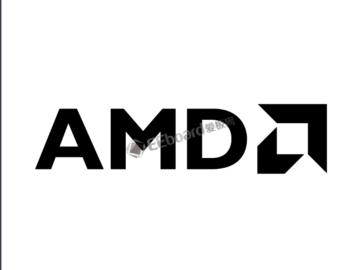 心心念的32核64线程AMD处理器8月13日开卖