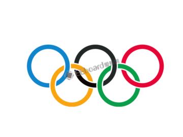 联通官方:北京将作为5G试验网建设重点城市为迎接2020年冬奥会