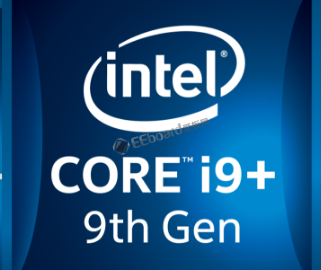 Intel 9代酷睿处理器与Z390主板同步一同于10月1日推出