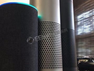 网传亚马逊年底前至少发8款硬件:皆可通过Alexa智能语音助手控制
