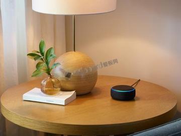 亚马逊发布十余款Alexa设备,欲领先竞争对手苹果和谷歌