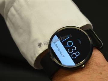 Pixel智能手表今年将不会推出!